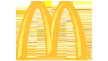 麦当劳.png